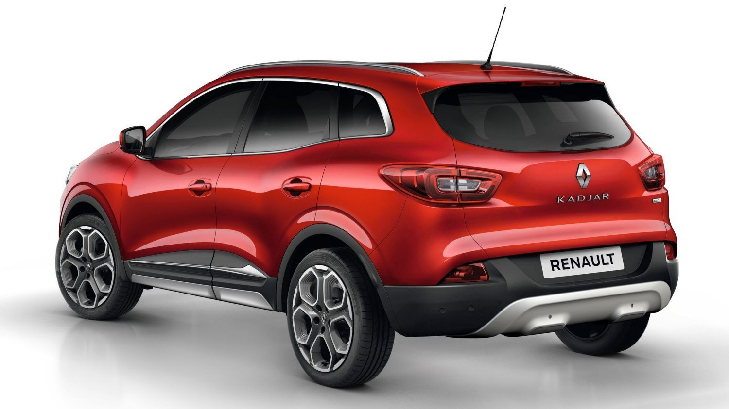 M in addition Nissan Pulsar Alloy Wheel With Tyre P moreover Renault Clio Sport Rs Air Box Cleaner P moreover Renault Kadjar Rear Bumper Parking Sensor Trim Spoiler Holes Park Assist B D P furthermore Nissan Qashqai Used Heater Blower Fan Motor Climate Control P. on saab timing chain replacement