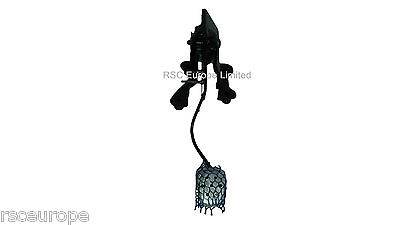 Losless1 additionally T10635795 Replace altima rear bumper cover likewise Passat Fuse Box Diagram Enpassatb Blok Salon Capture Enticing additionally Delestre Du 26 09 2011 as well Car Pedal Set. on renault megane 2013
