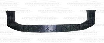 Citroen Berlingo Van 2015 - Front Bumper Carrier/Reinforcement Lower