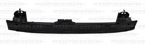 Citroen C1 Front Bumper Reinforcement Bar / Carrier  2014 - Onwards