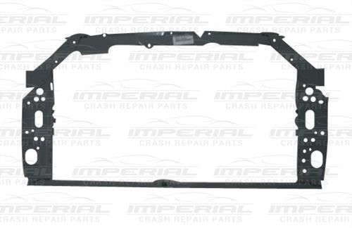 Citroen C1 Front Panel  - New - 2012 - 2014 Models