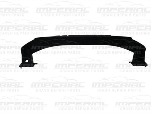Citroen C4 & DS4 Front Bumper Carrier / Reinforcement Lower Bar 2011 - Onwards