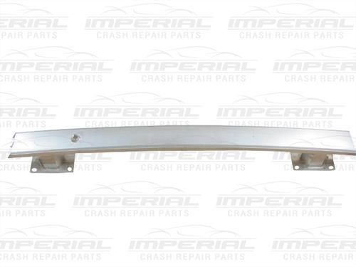 Citroen C4 Front Bumper Carrier - Reinforcement Bar - Upper - 2008 - 2011 Models