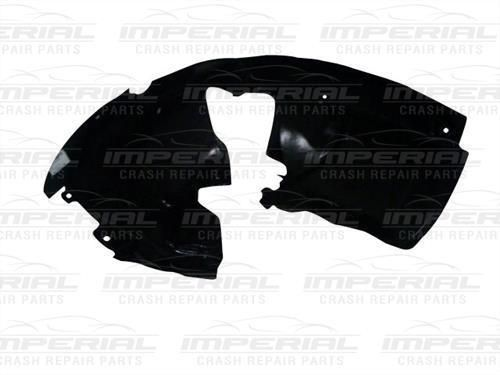 Citroen C4 Picasso 2011 - 2013 N/S Front Wing Splashguard Left UK Passenger Side