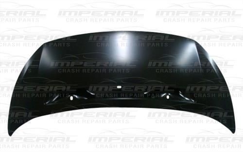 Citroen Dispatch Front Bonnet Panel 2007 - 2016