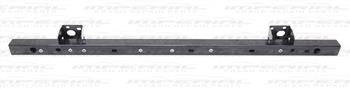 Fiat Doblo 2010-2015 Front Bumper Carrier/Reinforcement Lower Section- Not Diesel 1.3 - Cargo Models