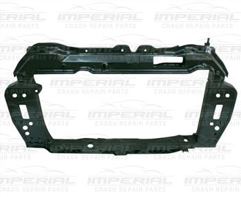 Kia Picanto 3dr Hatch 2011-2015 Front Panel