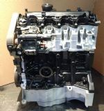 Reconditioned K9K 1.5 DCI Renault , Nissan
