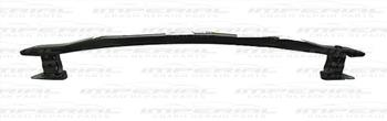 Renault Kangoo 2009 - 2013 Rear Bumper Carrier/Reinforcement