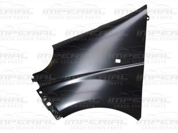 Renault Trafic 2007-2014 Front Wing Near Side